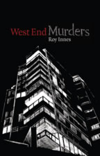 west-end murders cover